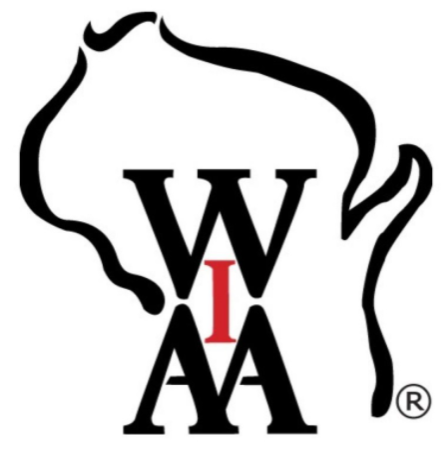 Message from WIAA Executive Staff regarding fall sports