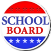 Small_1540907984-school-board-election-graphic