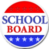 Small_1540908182-school-board-election-graphic