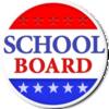 Small_1540908213-school-board-election-graphic