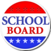 Small_1540908554-school-board-election-graphic