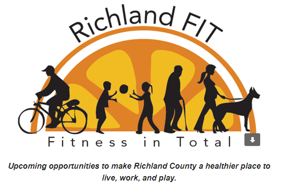 Richland FIT