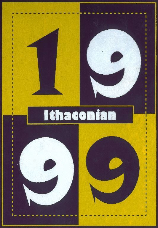 1999 Ithaconian